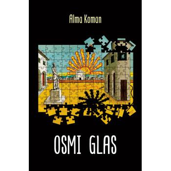 OSMI GLAS