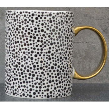 Šolja DOTTY MUG