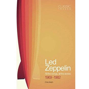 CLASSISC TRACK LED ZEPPELIN