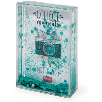 Ram za slike GLITTER COLLECT MOMENTS (mini)