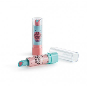 Gumica za brisanje LIPSTICK STAR B2FUN MR