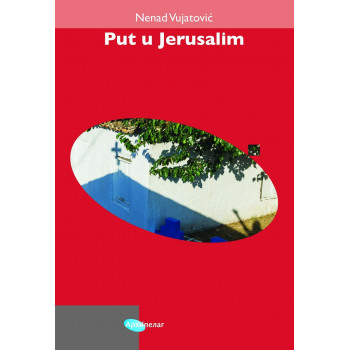 PUT U JERUSALIM