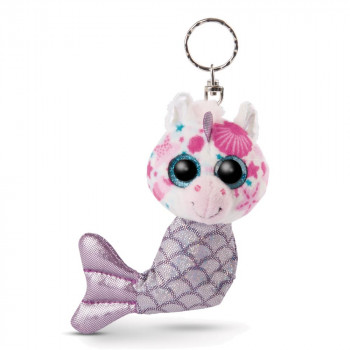 NICI privezak  MERMAID UNICORN 11 cm