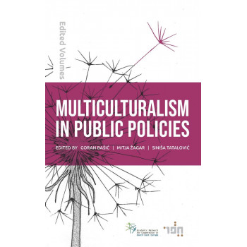MULTICULTURALISM IN PUBLIC POLICIES