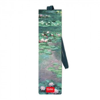 BOOKMARK - MONET