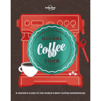 GLOBAL COFFEE TOUR
