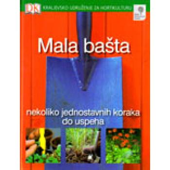 MALA BAŠTA