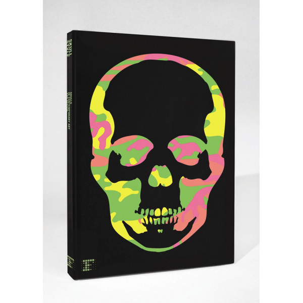 SKULL STYLE Skulls in Contemporary Art and Design
