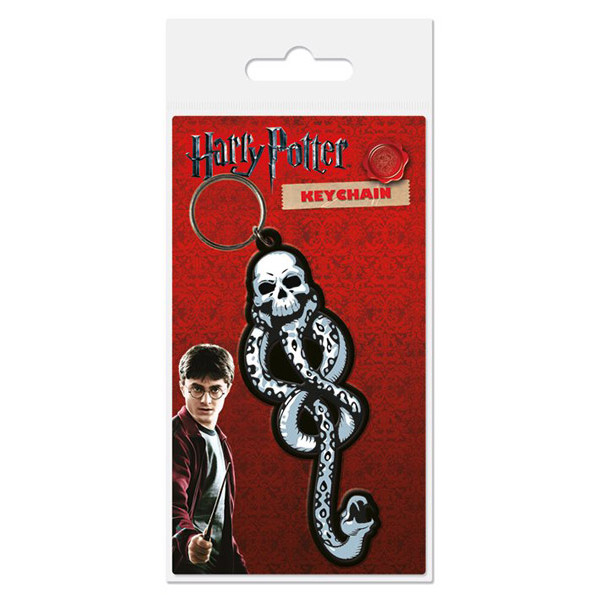 HARRY POTTER DARK MARK