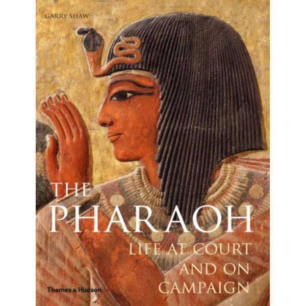 PHARAOH LIFE AT COURT
