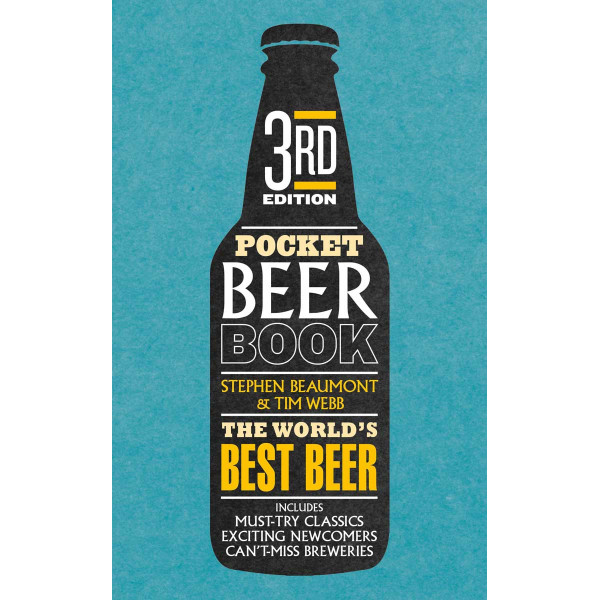 POCKET BEER
