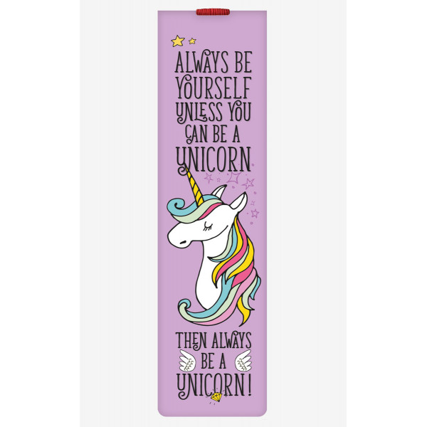 Bookmarker UNICORN