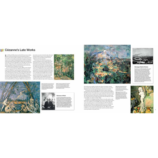 IMPRESSIONISTS TREASURES