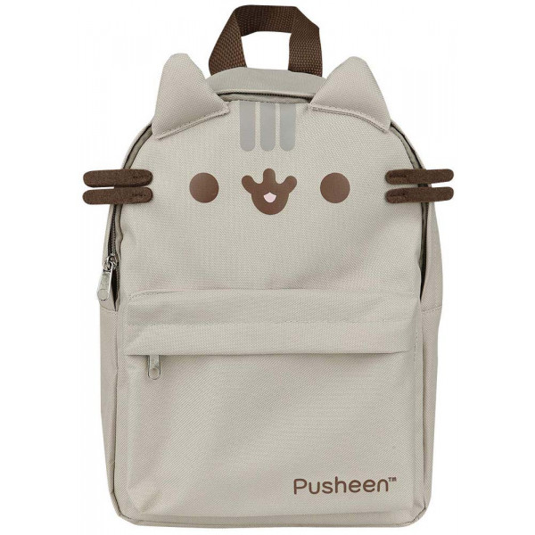 Ranac PUSHEEN Sweet & Simple (mini)