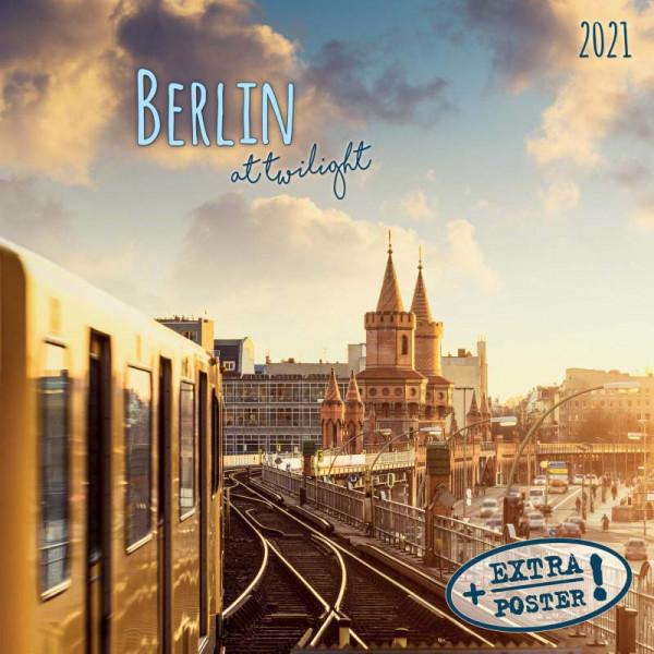 Sonntagsöffnungszeiten Berlin 2021