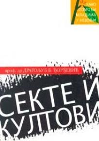 SEKTE I KULTOVI