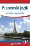 PRIRUČNIK ZA KONVERZACIJU FRANCUSKI
