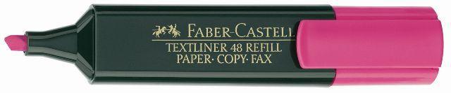 FC FLOMASTER TEXTLINER ROZE