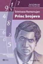 PRINC BROJEVA