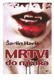 MRTVI DO MRAKA