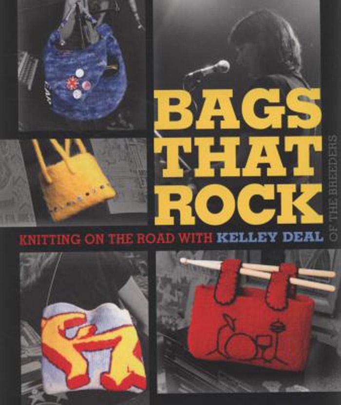 Bags that Rock
