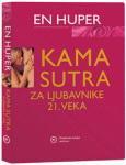 Kamasutra Knjiga Na Srpskom Pdf
