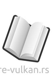 GOVORI I ČLANCI II GEOGRAFIJA KRASA GEOMORFOLOGIJA I OD V DO VII
