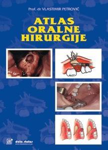 ATLAS ORALNE HIRURGIJE