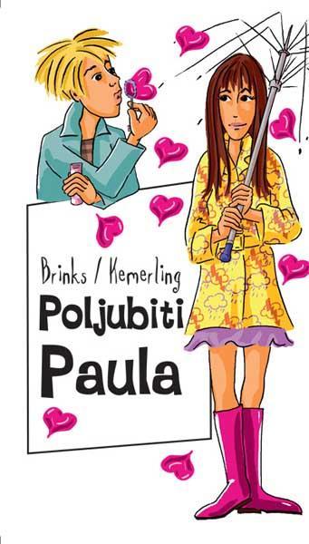 POLJUBITI PAULA