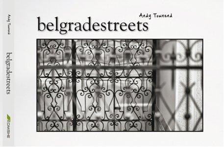 BELGRADESTREETS