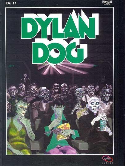 DILAN DOG GIGANT 11