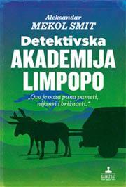DETEKTIVSKA AGENCIJA LIMPOPO