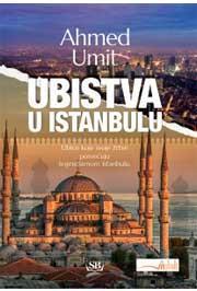UBISTVA U ISTANBULU