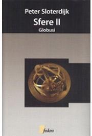 *SFERE Makrosferologija II tom Globusi