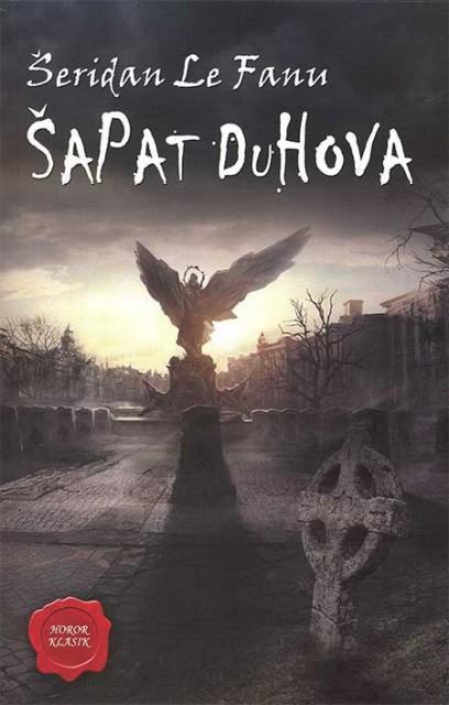 ŠAPAT DUHOVA