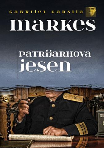 PATRIJARHOVA JESEN II izdanje
