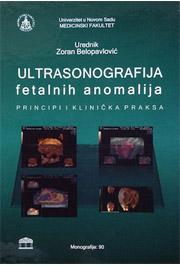 ULTRASONOGRAFIJA FETALNIH ORGANA