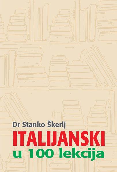 ITALIJANSKI I 100 LEKCIJA