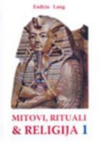 MITOVI RITUALI RELIGIJA I II