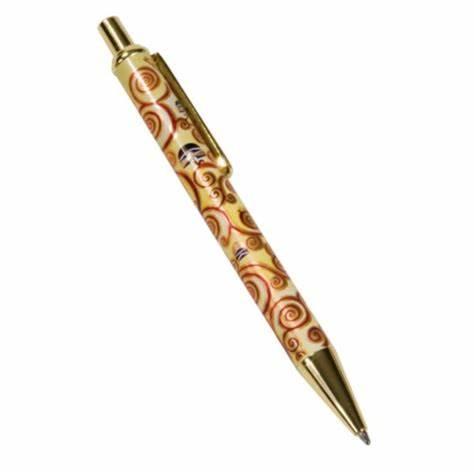 Hemijska olovka u kutiji KLIMT TREE 43217