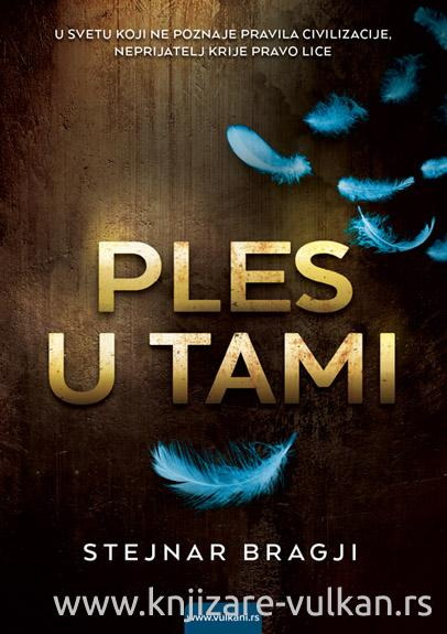 PLES U TAMI