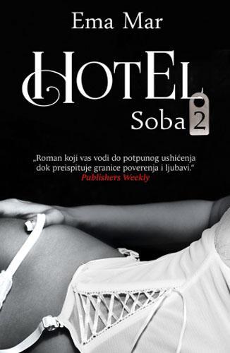 HOTEL SOBA 2