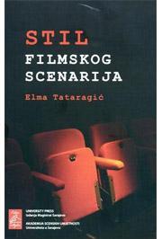 STIL FILMSKOG SCENARIJA