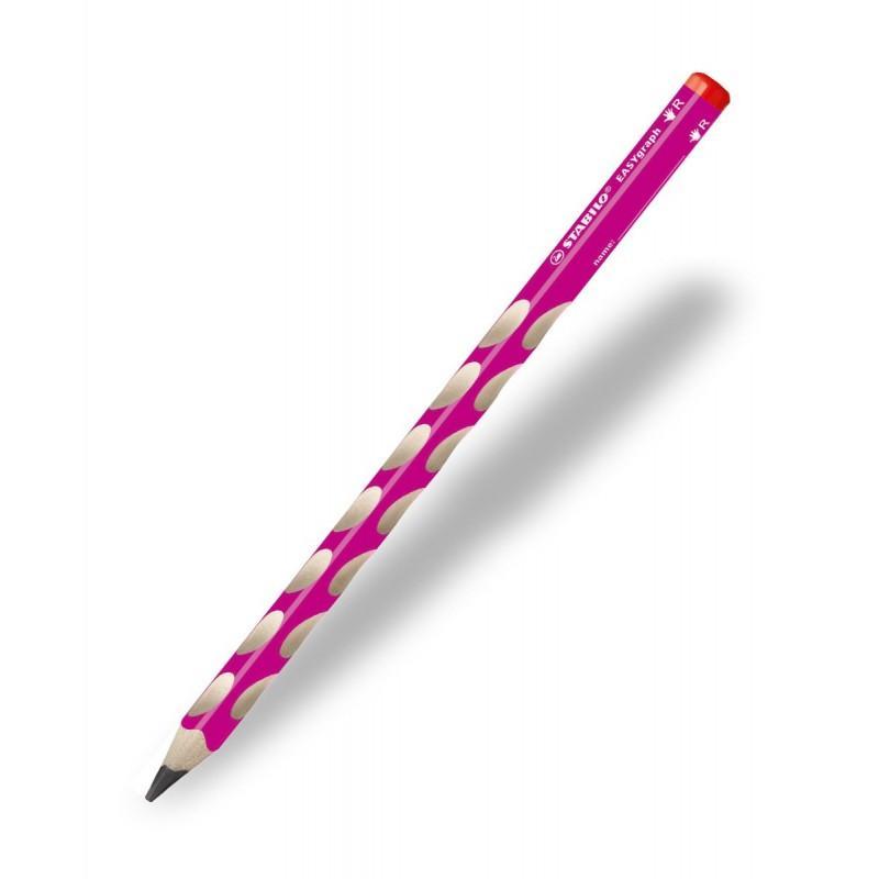 MARINA COMPANY<br /> STABILO grafitna olovka
