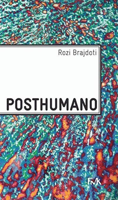 POSTHUMANO