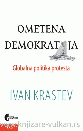 OMETENA DEMOKRATIJA