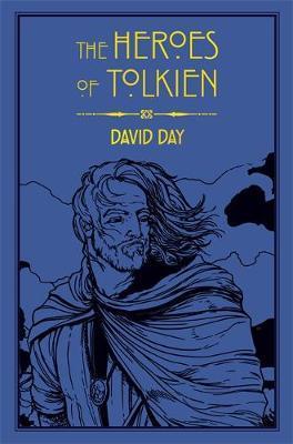 THE HEROES OF TOLKIEN