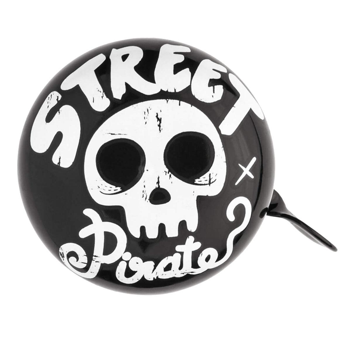 Zvono za Bicikle STREET PIRATE