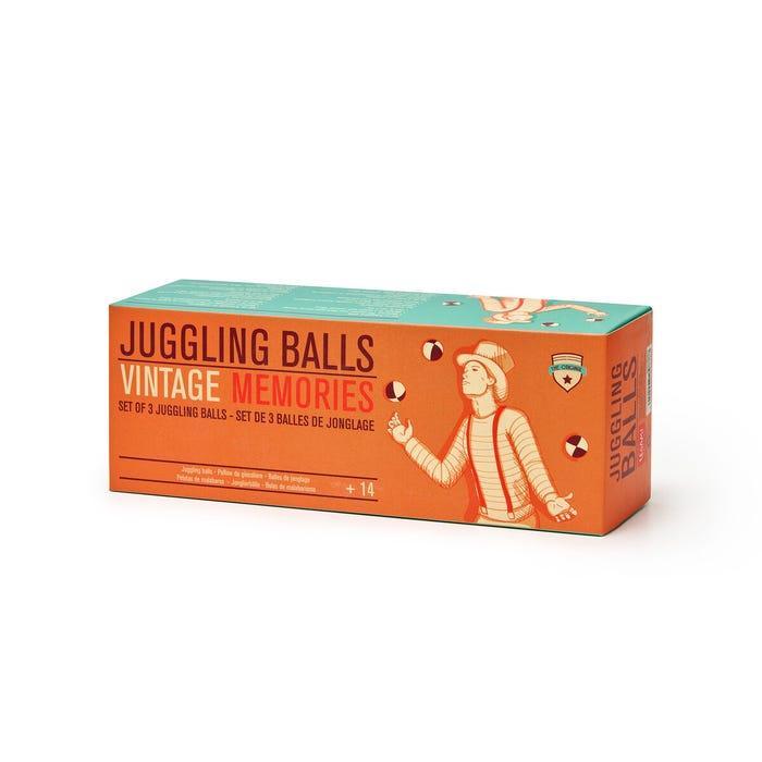 Loptice za žongliranje