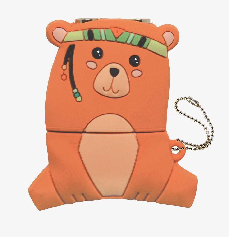 Audio spliter ME & YOU Bear